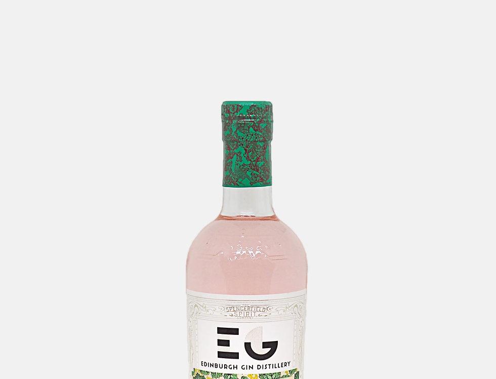 Edinburgh Gin Seaside Rhubarb & Ginger 50cl
