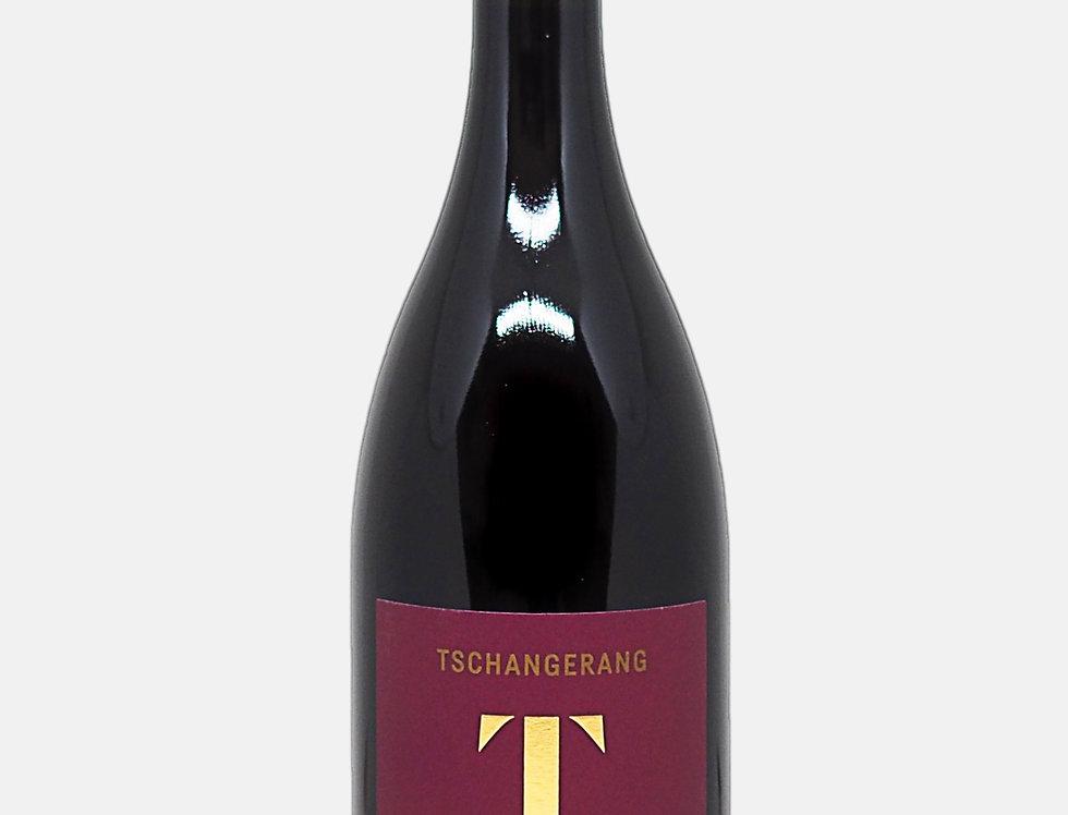 Pinot Noir Tschangerang 75cl