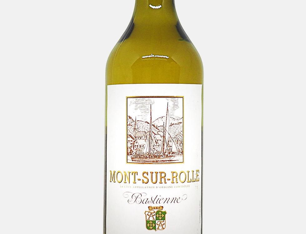 Mont-Sur-Rolle Bastienne 75cl