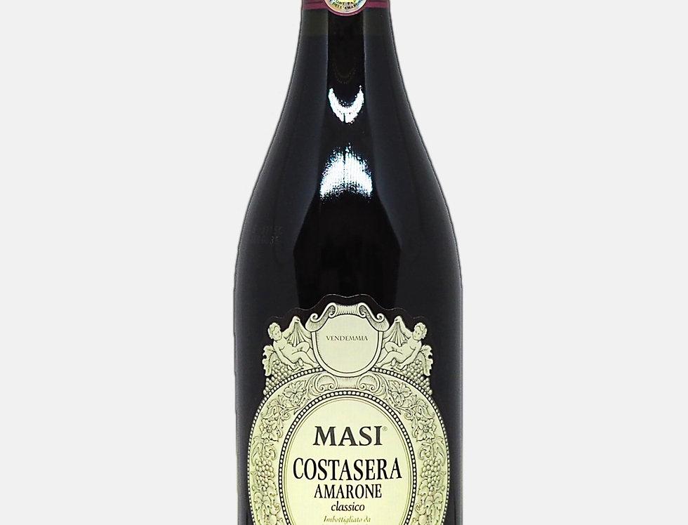 Costasera Amarone della Valpoloicella classico DOCG Masi 75cl