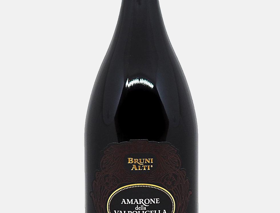 Amarone Valpolicella Zonin 1.5l