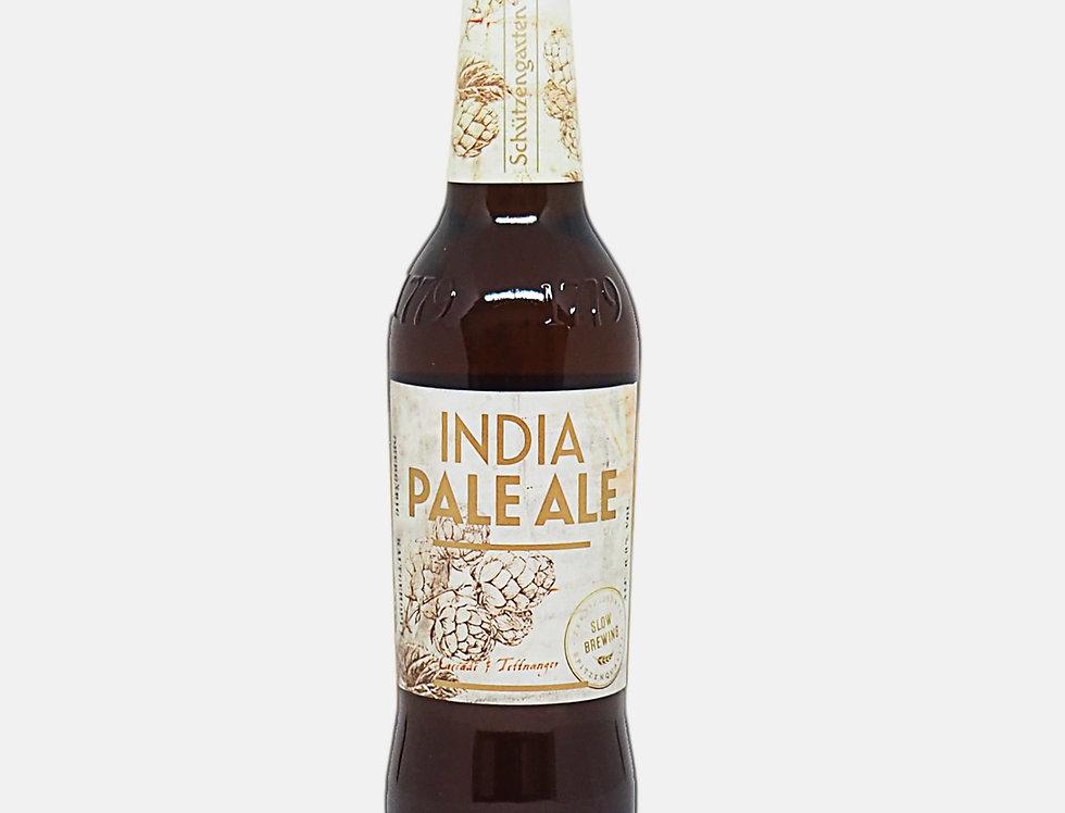 Schützengatzen India Pale Ale 24x33cl