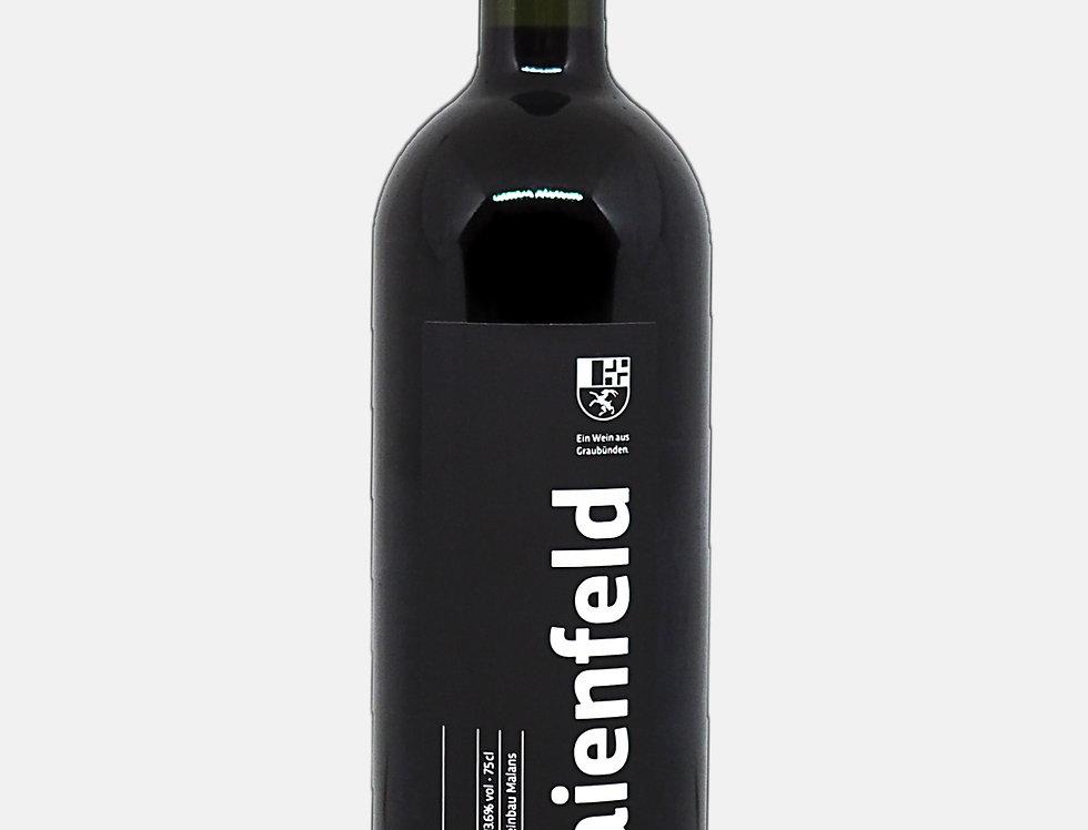Pinot Noir Maienfeld AOC 75cl