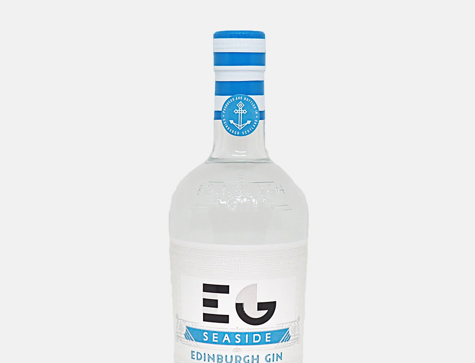 Edinburgh Gin Seaside 70cl