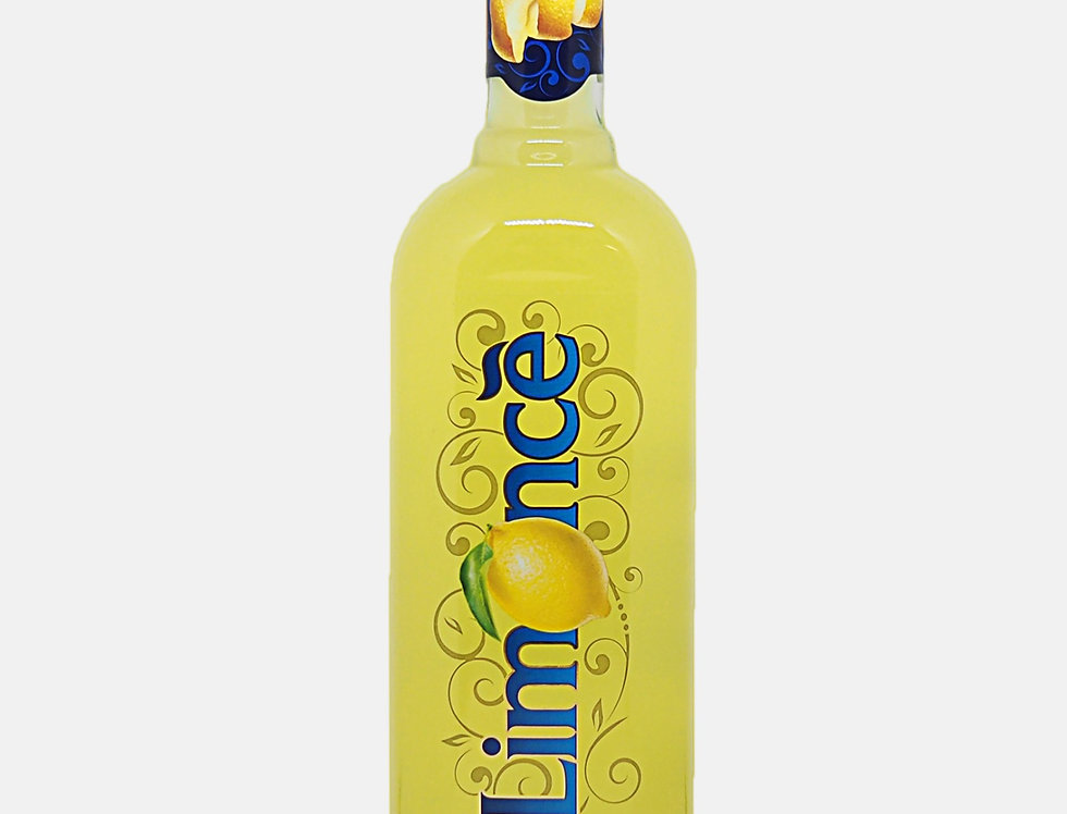 Limonce Stock 50cl