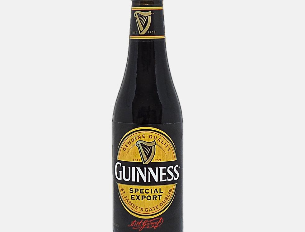 Guinness 24x33cl