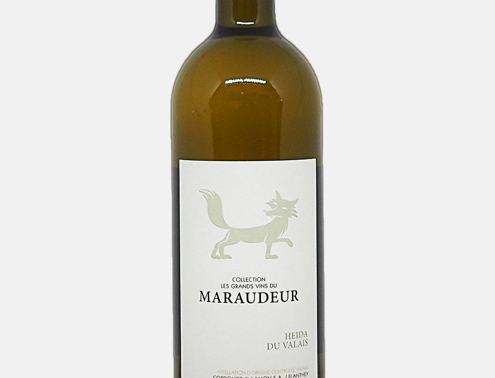 Heida DOC Maraudeur 75cl