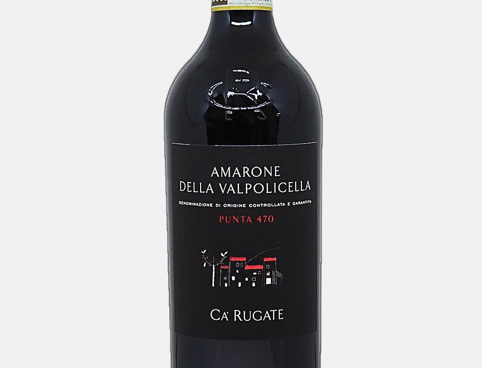 Amarone DOC Ca Rugate