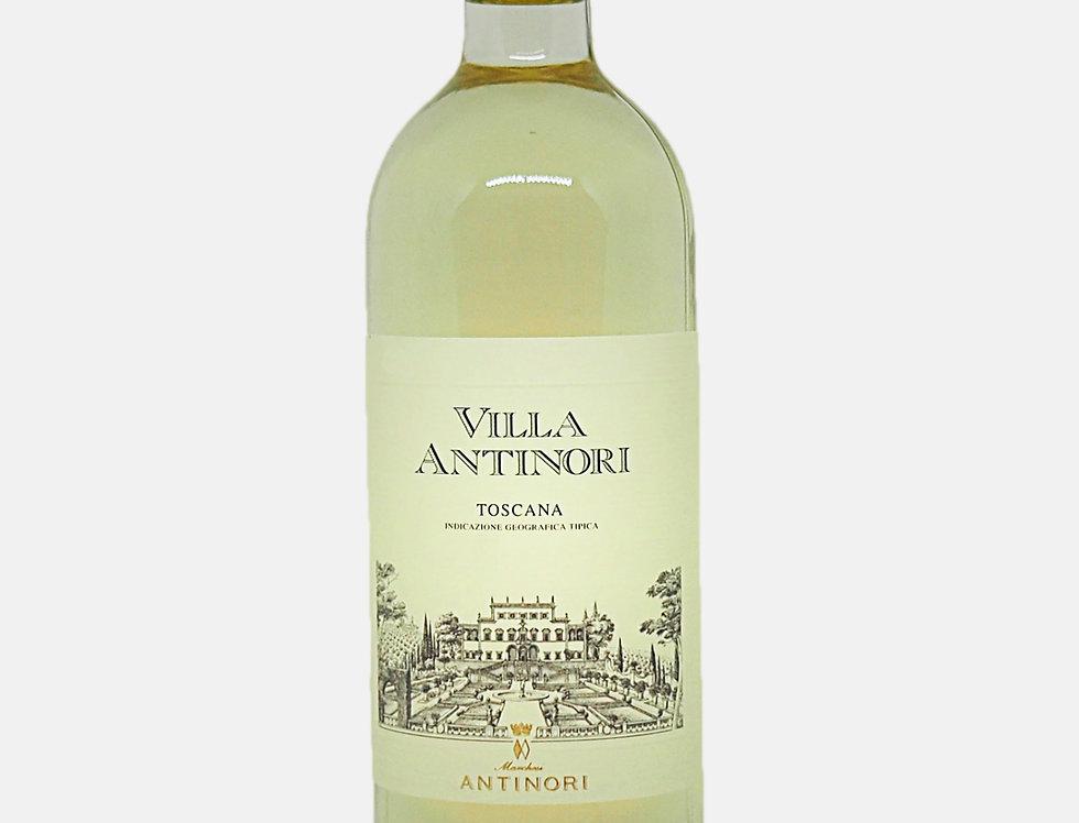 Villa Antinori Bianco  75cl