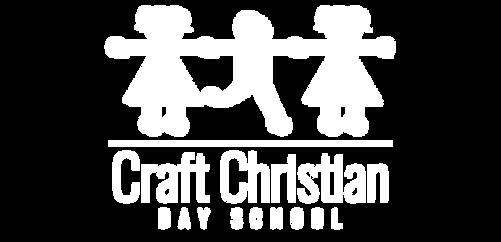 logo full2.png
