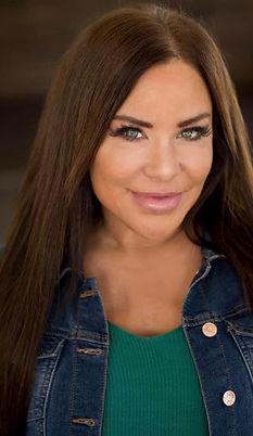 Diana Noris