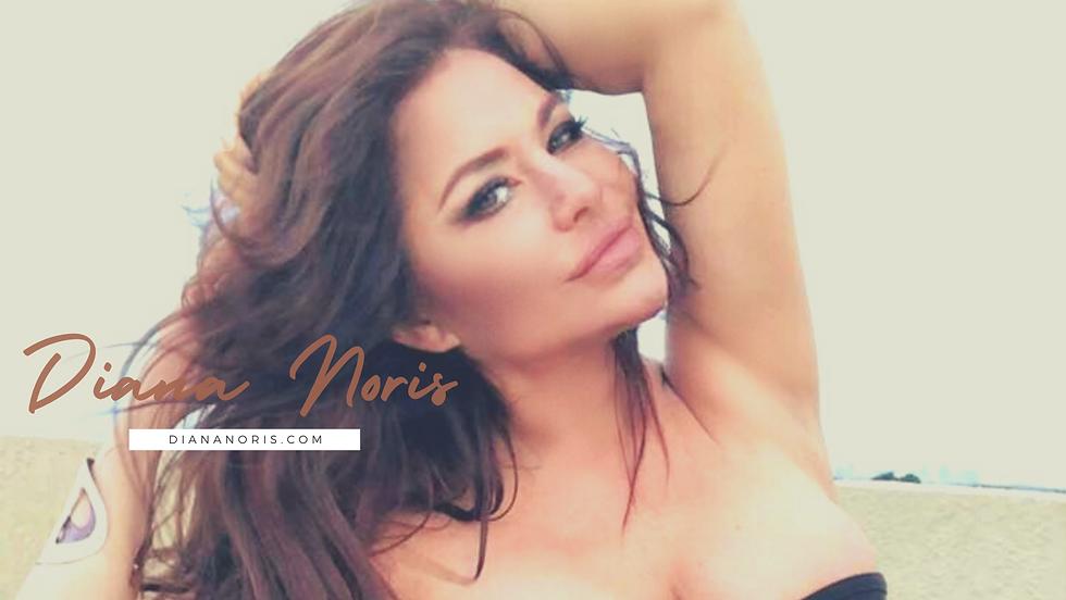 Diana Noris.png