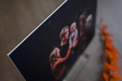 Bildeboks-kinekrugefoto-produkter