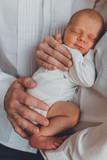 Familiefotografering-nyfødtfotografering