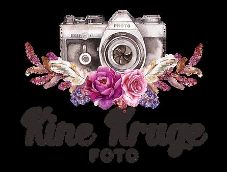 Kine Kruge foto-logo.png