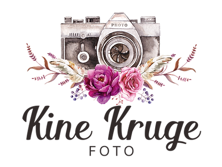 Familiefotografering-Gravidfotografering-Nyfødtfotografering-Ettårsfotografering-Kine Kruge Foto