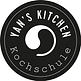 lothar bartolf media | foto neu ulm | yans kitchen logo