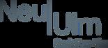 lothar bartolf media | foto neu ulm | neu-ulm logo