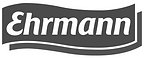 lothar bartolf media | foto neu ulm | ehrmann logo