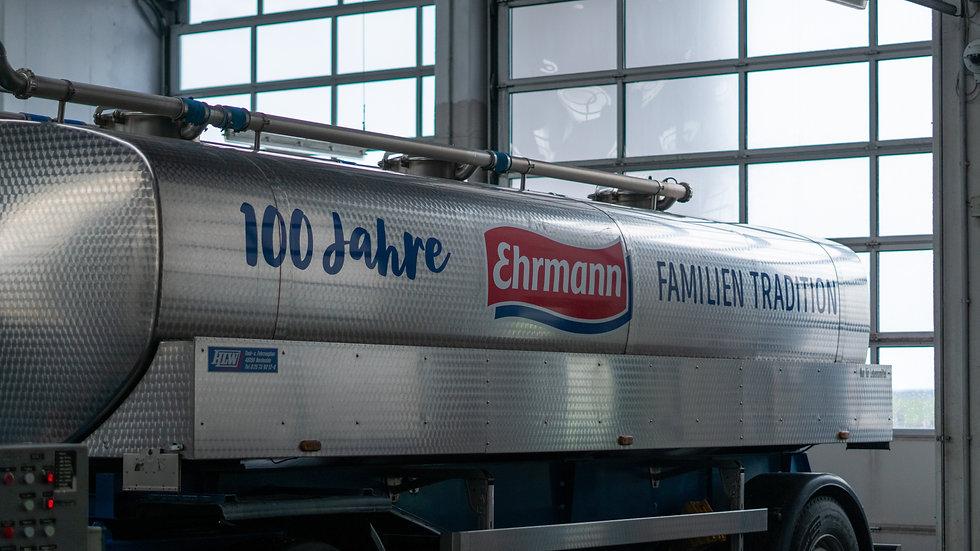 Ehrmann100Jahre-03.jpeg