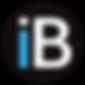 iBuild logo_2x.png