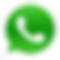 WhatsApp значок.png
