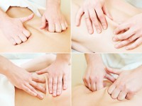 4 hands Massage, therapeutic massage, sport, classical, tantra