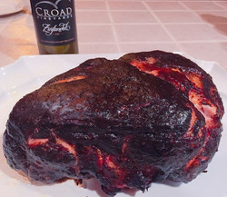 Pork-butt-croad-pure