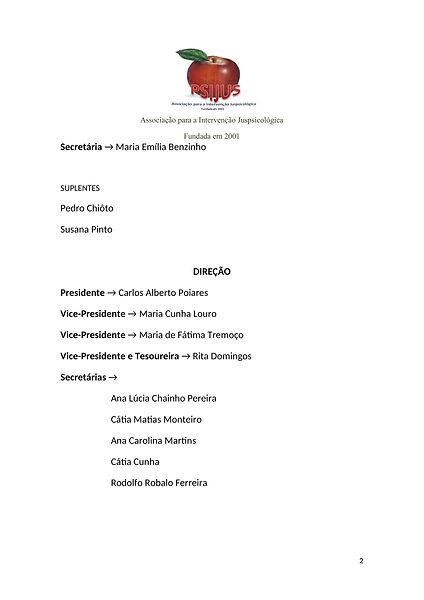 Lista candidata para O.S. PSIJUS-2.jpg