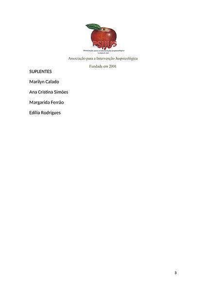 Lista candidata para O.S. PSIJUS-3.jpg