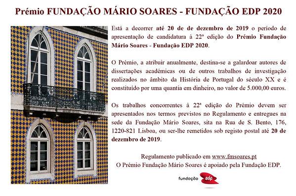 Anuncio_Prémio_FMS_2020_page-0001_edited