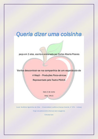 Queria_dizer_uma_coisinha_flyer_frente_v