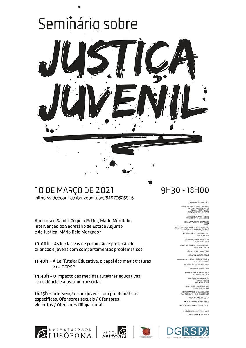 Flyer Justiça Juvenil_page-0001.jpg