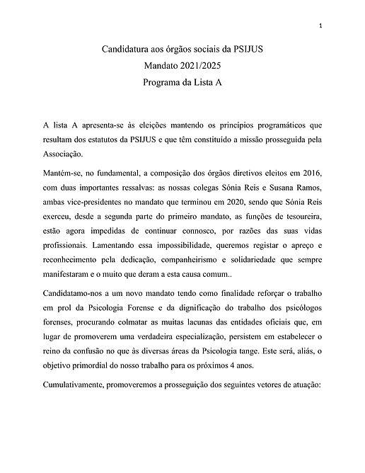 Candidatura aos órgãos sociais da PSIJUS 1.jpg