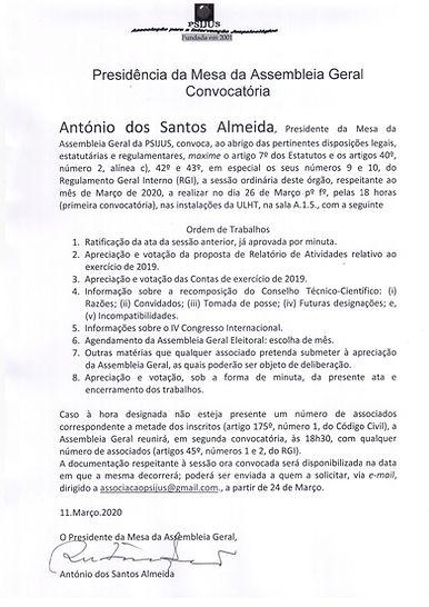 Convocatória AG_page-0001.jpg
