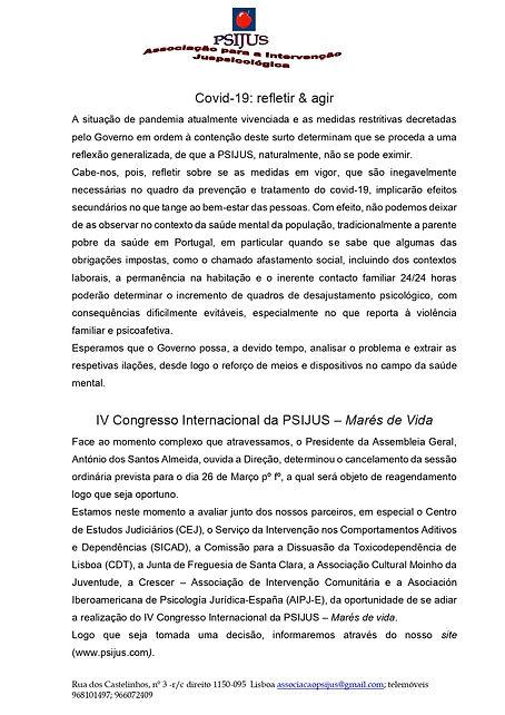 RedesSociais (1)_page-0001.jpg