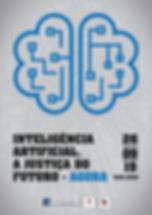 Inteligência_Artificial_2_web_page-0001.