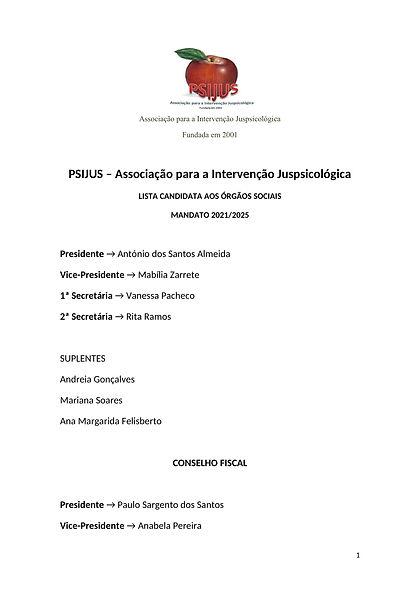 Lista candidata para O.S. PSIJUS-1.jpg