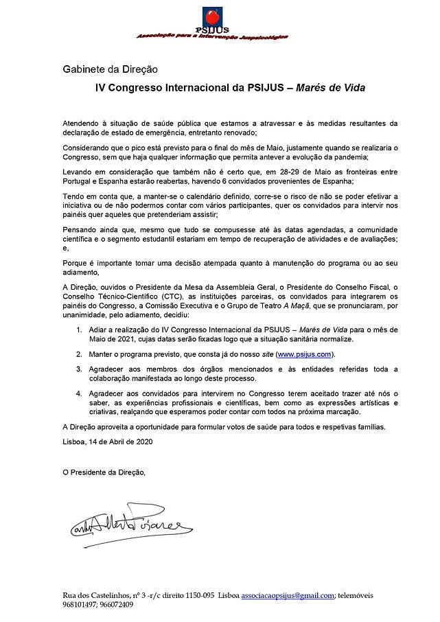 IV Congresso Internacional Adiamento_pag