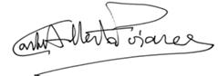 Assinatura CAP.png