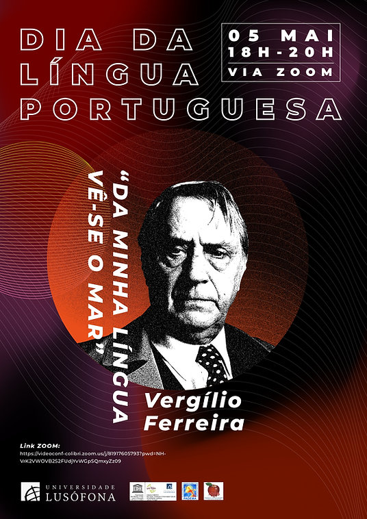 Cartaz Dia da Língua Portuguesa.jpg