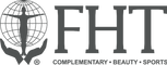 FHT_logo_1000x.png