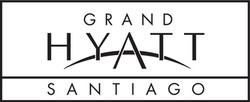 GRAND-HYATT-SANTIAGO