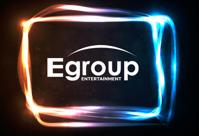 egroup.png
