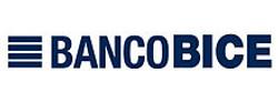 220px-BancoBICE.jpg