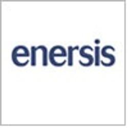 logo-enersis.jpg