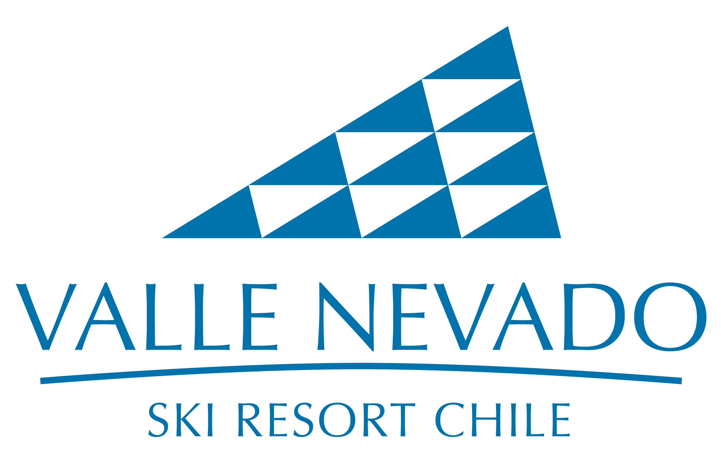 logo-valle-nevado.jpg