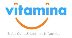 vitamina.png