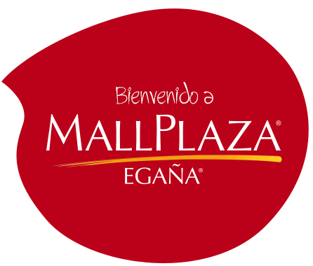 logo-plaza-egana.png