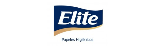 servilletas-de-papel-elite-.jpg